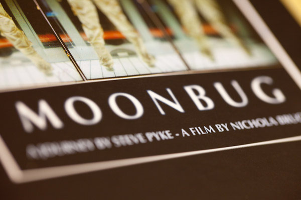 MOONBUG-65