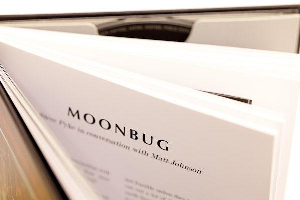 MOONBUG-70