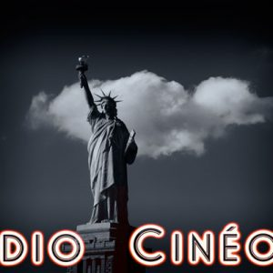 ten years after, 13, radio cineola, 9/11, matt johnson, the the, punk, music, download