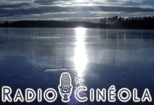 blow, blow, thou winter wind, thethe, matt, johnson, cineola trilogy
