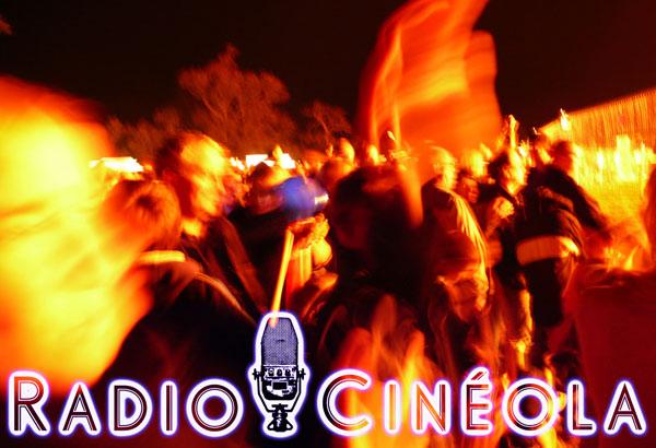 remember, 11, radio, cineola,