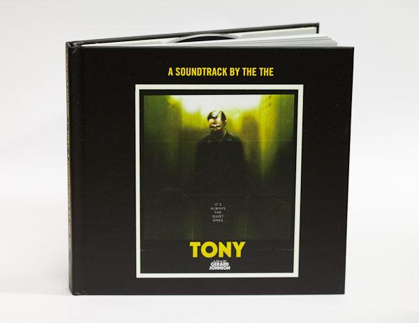 TONY-58