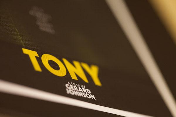 TONY-57