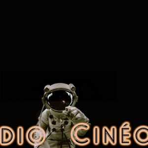 deep space, radio, cineola, the the, matt johnson, dj, moonbug