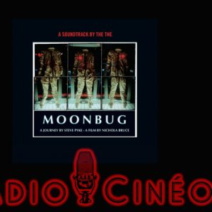 Moonbug trailer, moonbug, radio, cineola, film, soundtrack, johnson, cinema, composed