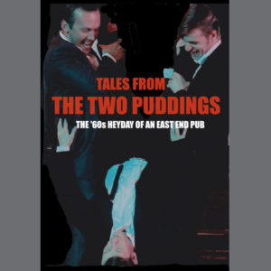 Tales From The Two Puddings, documentary, film, dvd, Two Puddings Documentary, The the, matt johnson