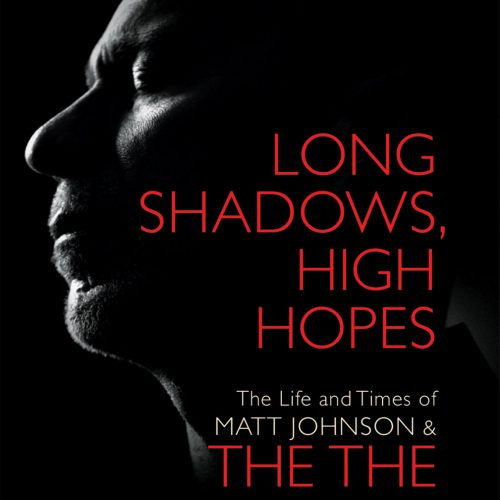 Long Shadows, High Hopes