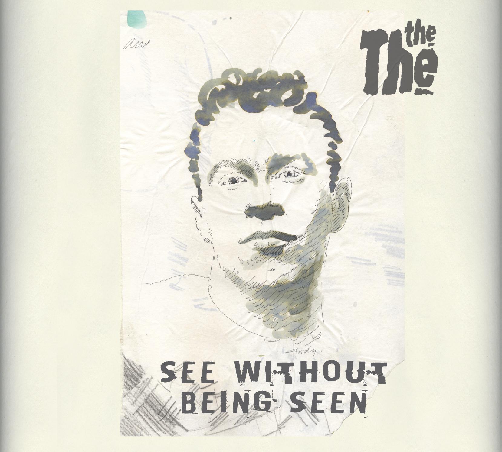 www.thethe.com